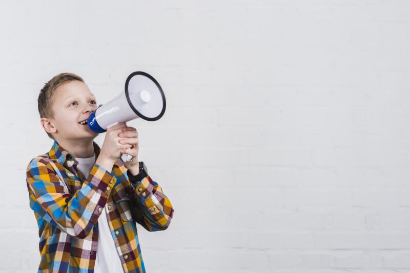 Beszédészlelés fejlesztése - Játékajánló