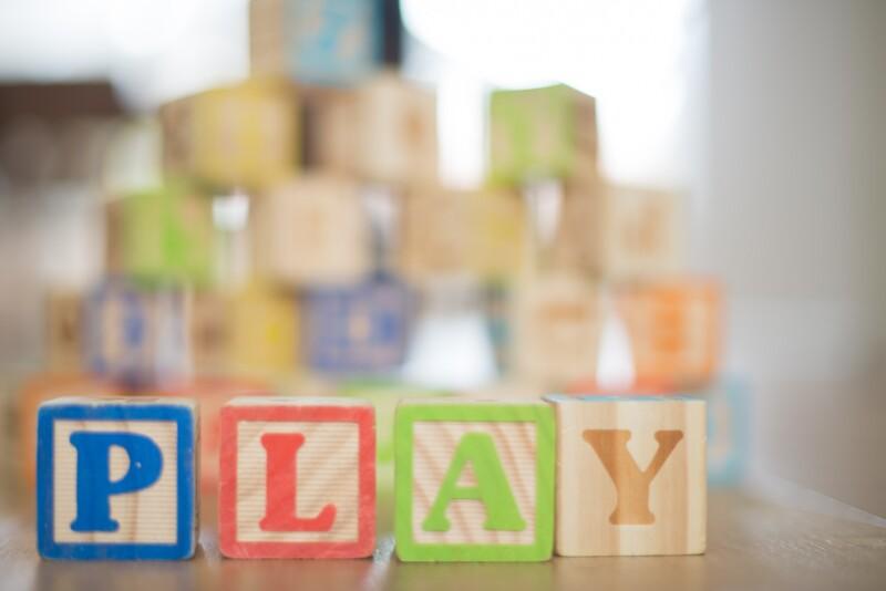 5 + 2 Anyanyelvi játék - Szókincsbővítés játékosan!