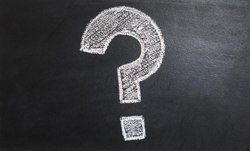 Milyen a jó óvodapedagógus? - Az óvodapedagógus személyisége